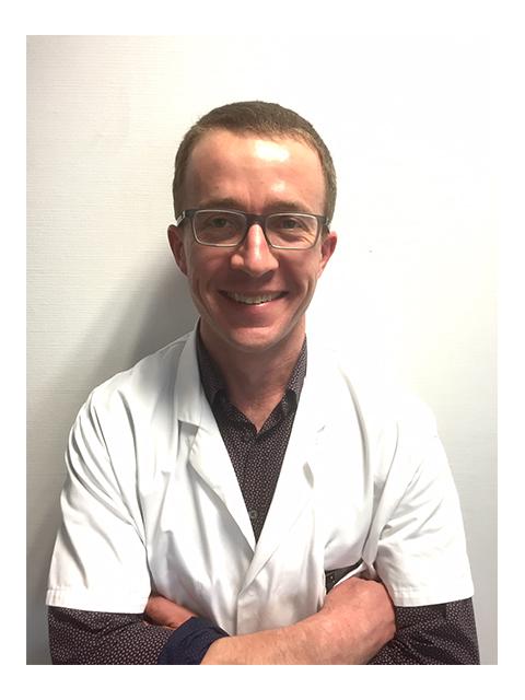 Dr_Catier