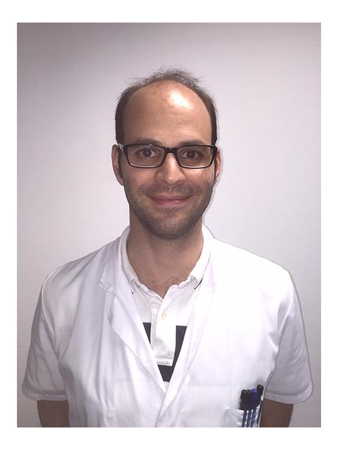 Dr_Jallageas