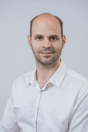 Dr R Jallageas, chirurgie orthopédiste Rennes (35)